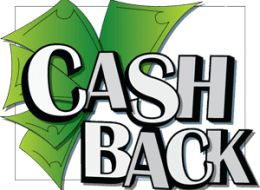 cash back tichluy.vn