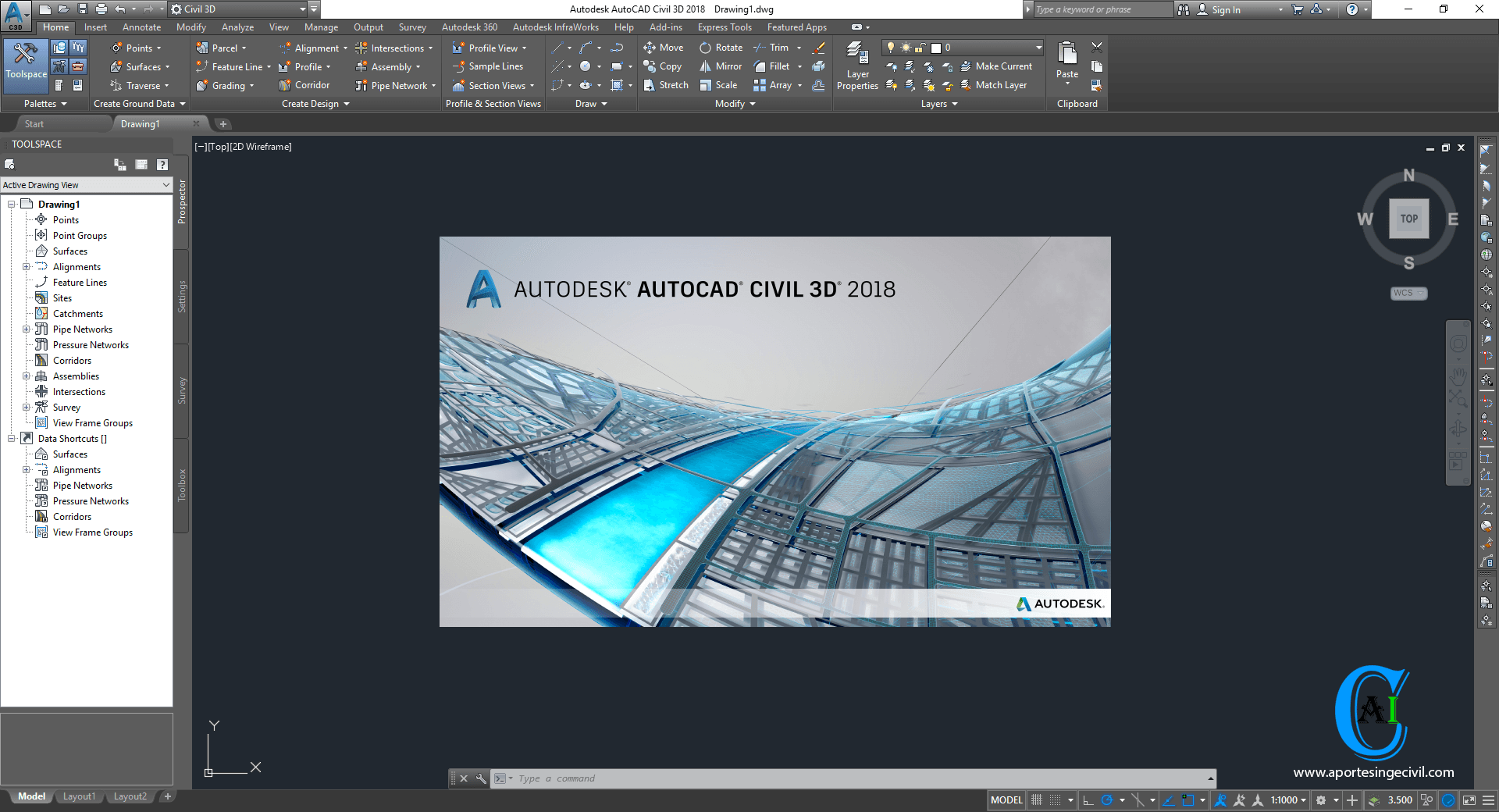 hight resolution of download autocad 2007 full crack cho win 8 64bit
