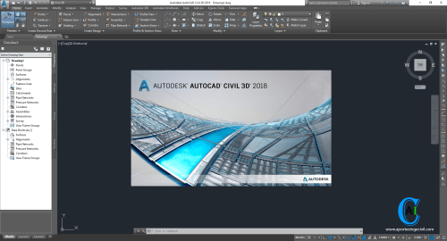 small resolution of download autocad 2007 full crack cho win 8 64bit