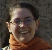 Pauline Calassou, Tutmosis III