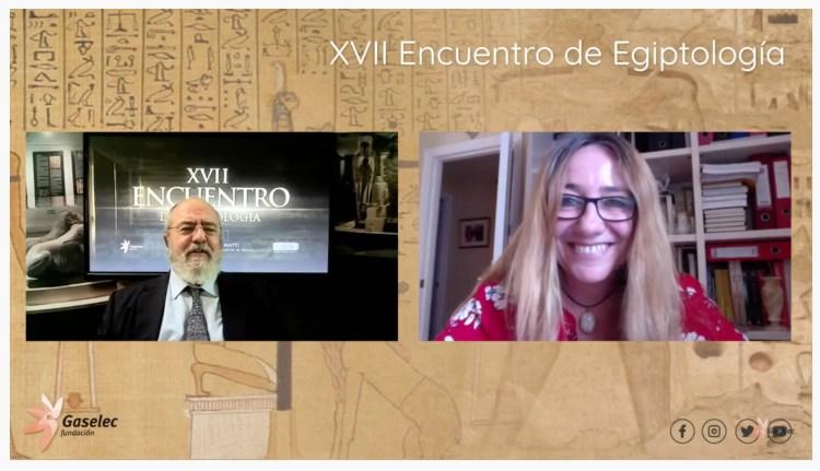 XVII-Encuentro-Egiptología_Myriam-Seco