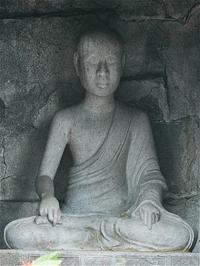 Trần Thái Tông