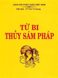3 THuy Sam