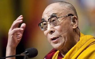 dalailama-washington-voa