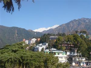 dharamsala-03med