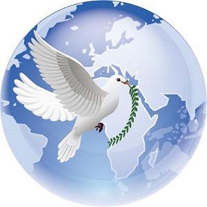 Kinh Hòa Bình: Bài 3: Linh đạo bình an _Gm Phêrô Nguyễn Văn Khảm