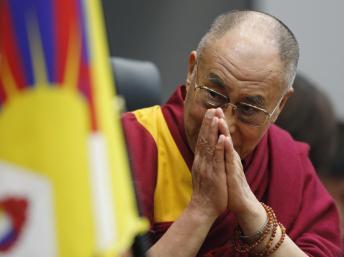 dalai_lama_221112