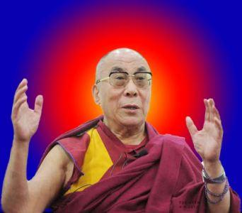 dalailama-01231-content