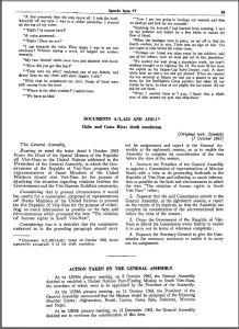 un_1963report-2-content