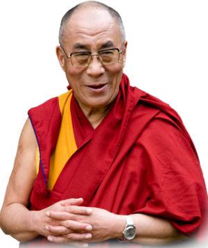 dalailama03421567