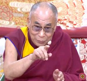 dalailama-0256171