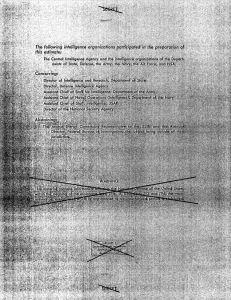 us_1963_report-2-content