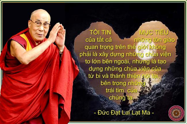 dalai lama 035467