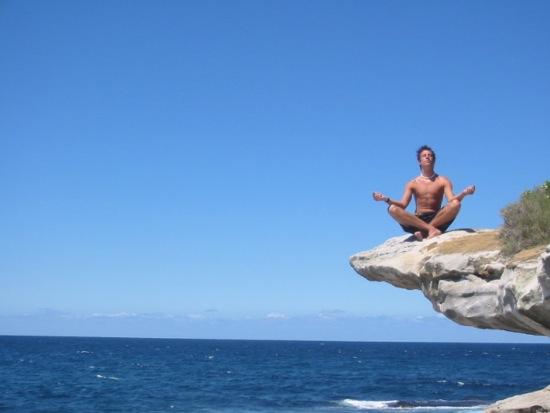 meditate_550x413shkl