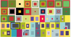 color-interactive-thuylestudio
