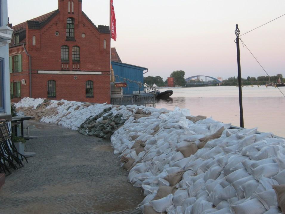 Hochwasser2013 261