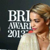 Rita Ora recebe três indicações ao Brit Awards 2013; Rihanna e Olly Murs levam duas