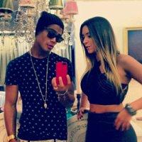 A fila andou? Micael Borges posta foto e fãs apontam nova namorada
