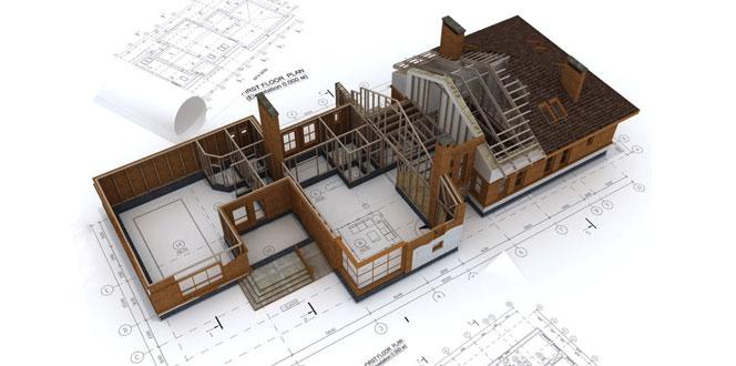 Como começar Construir