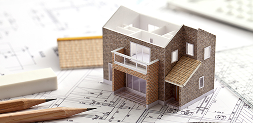 etapas projeto arquitetura