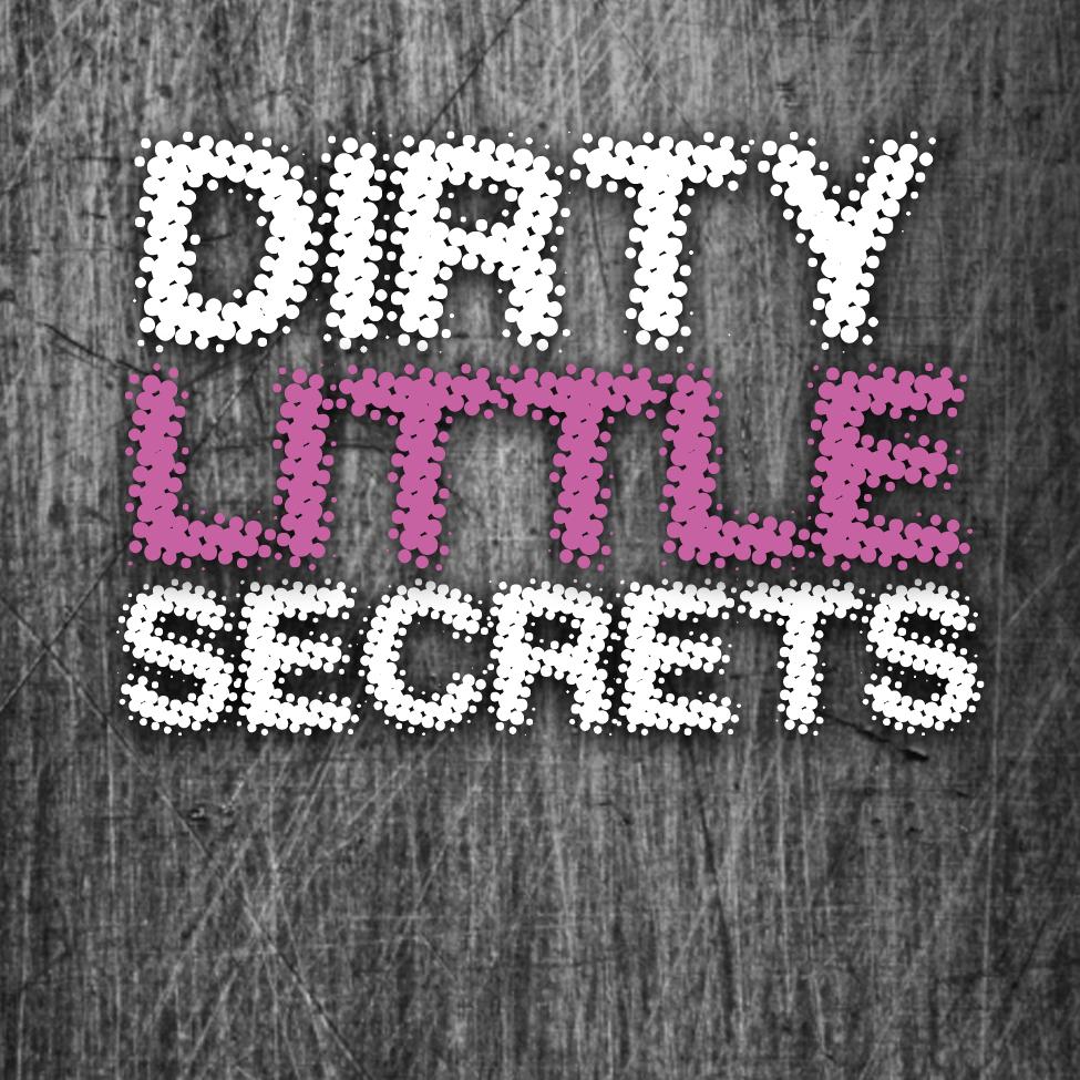 dirty little secrets1 Pretty little liars Special: Pretty Dirty Secret