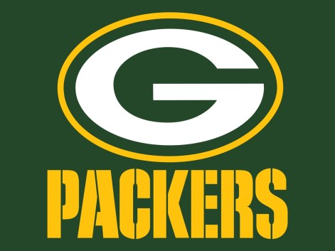 Image result for green bay packers picture