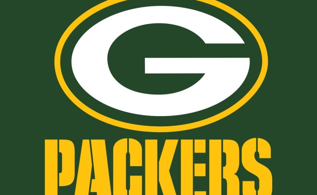 Race And The Nfl The Green Bay Agenda Thyblackman