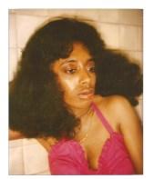 Diva Thylias (circa 1988)-18