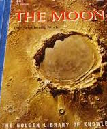 golden-book-of-knowledge_moon