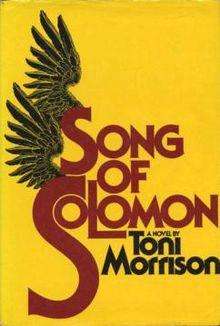 05.SongOfSolomon