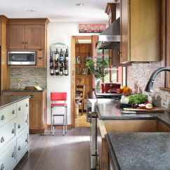 Cleaning Kitchen Cabinets Used Indiana How To Clean Thyme Place Design