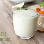 green-chile-ranch-dressing