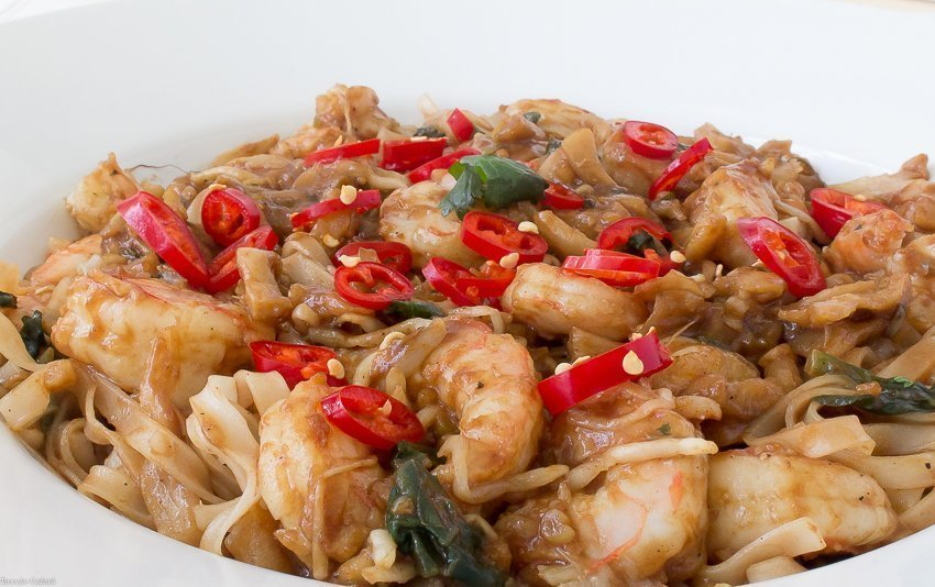 shrimp-pad-thai-10