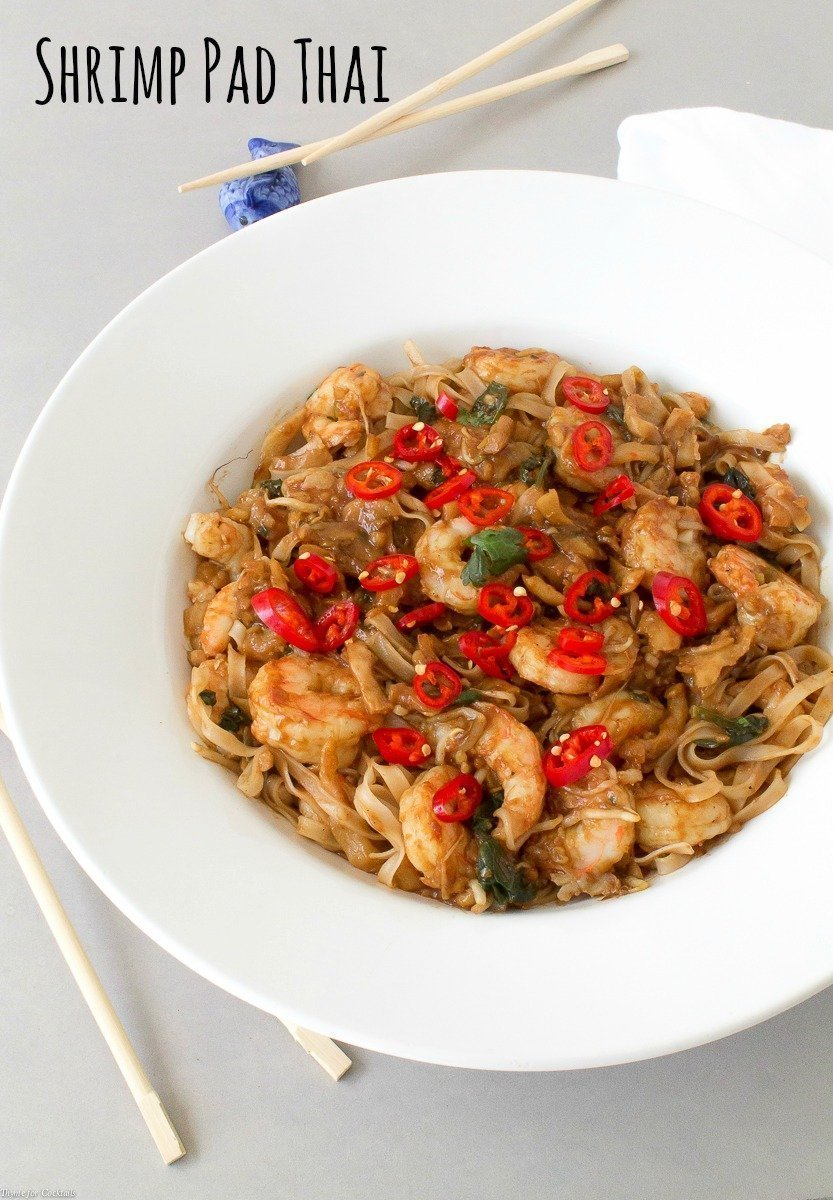 shrimp-pad-thai-12