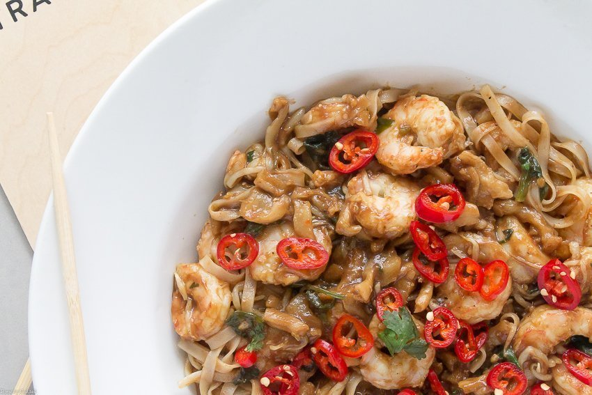 shrimp-pad-thai-7