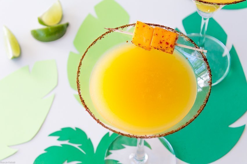 chili-lime-mango-martini-4