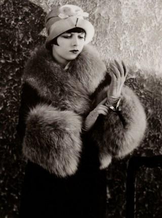 fashion-1920s-15