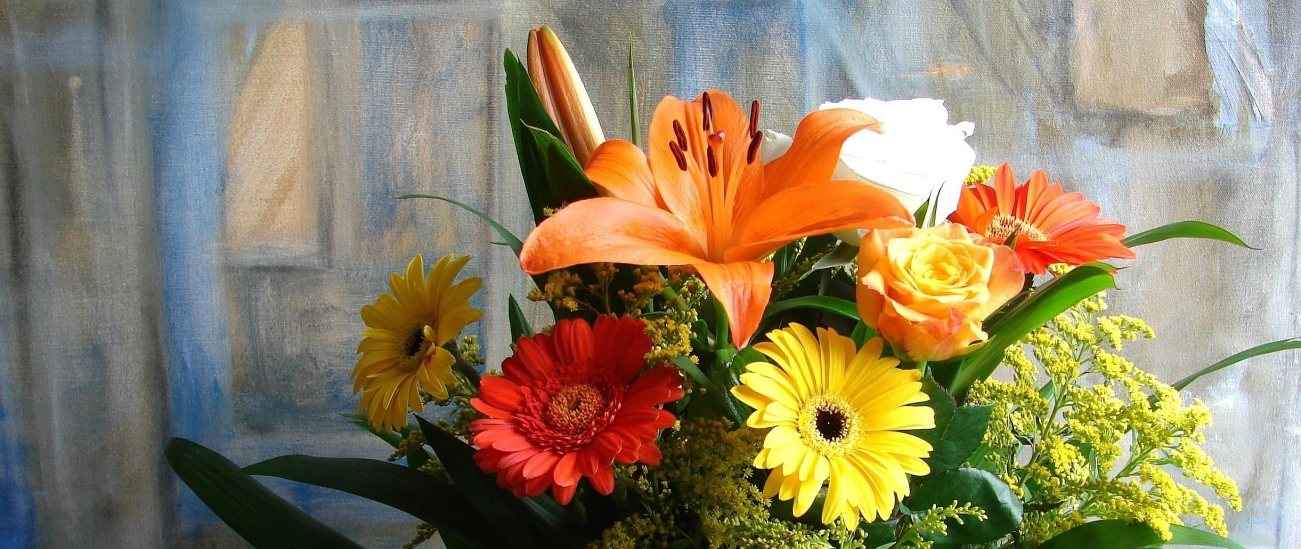 Bilder von schnen Blumenstruen 80 atemberaubende Fotos