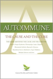 autoimmune-cause-cure-book