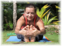 Thyroid-Yoga-Series