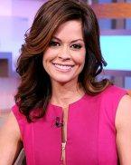 Brooke Burke TV Personality/Host Thyroid Cancer