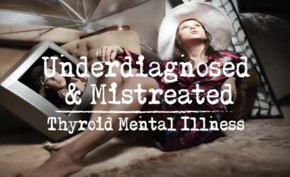 Hypothyroidism-And-Mental-Illness-The-Missing-Link