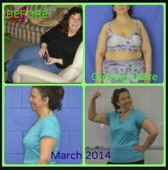 michelle-before-after