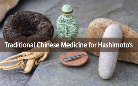 Traditional-Chinese-Medicine-Herbs-And-Hashimoto's-Treatment