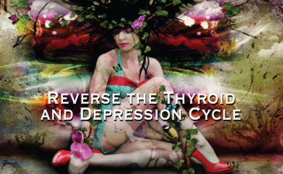 7-Steps-To-Reverse-The-Thyroid-And-Depression-Cycle