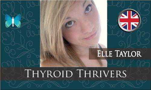 Hyperthyroidism-Saved-My-Life -And-Even-Kept-Me-Alive