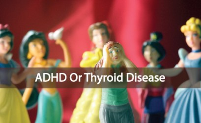 Is-It-ADHD-Or-Is-It-Your-Thyroid