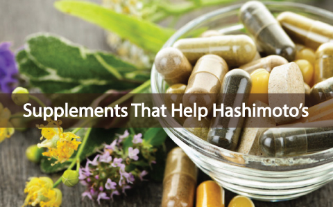 Hypothyroidism-And-Natural-Treatments-Are-They-Safe?