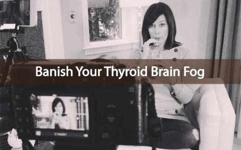 How-To-Banish-Your-Thyroid-Brain-Fog-Using-Blue-Light