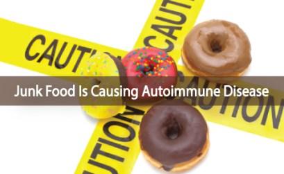 Junk-And-Processed-Foods-Causing-Autoimmune-Diseases
